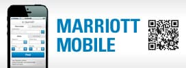 Marriott Mobile