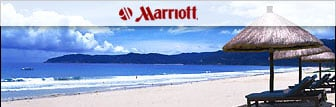 Marriott USBeach