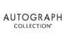 AC Santo Mauro, Autograph Collection®