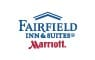 夏洛特加斯托尼亚 Fairfield Inn 酒店