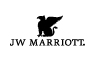 JW Marriott Seoul Dongdaemun Square