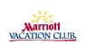 Marriott's Waiohai Beach Club