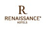 Renaissance Arlington Capital View Hotel