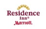 Residence Inn Pittsburgh University/Medical Center