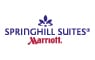 SpringHill Suites Tampa North/I-75 Tampa Palms