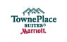 TownePlace Suites Burlington Williston