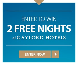 Win two nights