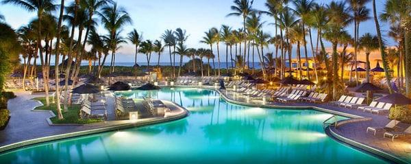 USA Resorts | Marriott's Convention Hotels & Resorts