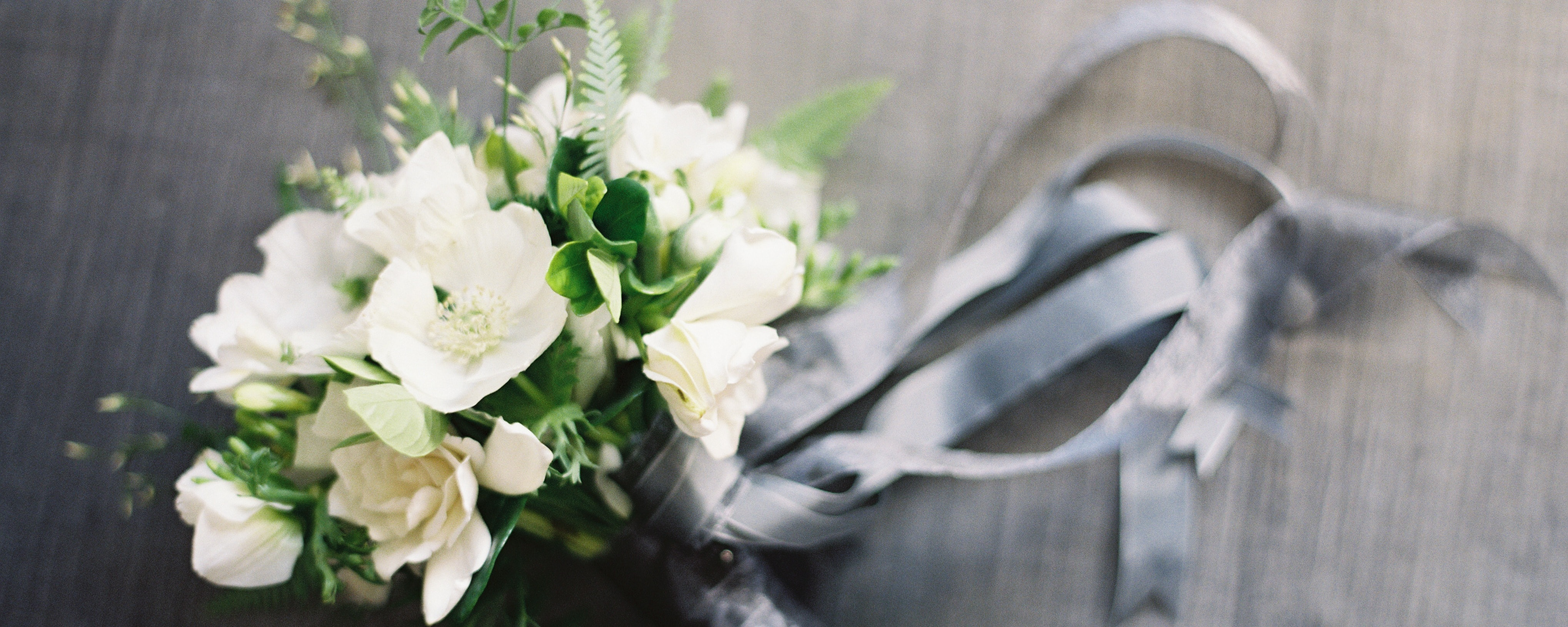 Two Celebrations One Day Wedding Package