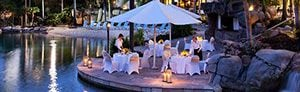 Link to Surfers Paradise Marriott Resort & Spa wedding hotels