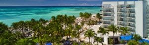 Link to Aruba Marriott Resort & Stellaris Casino