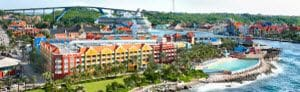 Link to Renaissance Curacao Resort & Casino