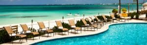 Link to Grand Cayman Marriott Resort