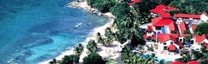 Link to St. Croix Carambola Beach Resort & Spa