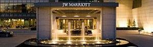 Link to JW Marriott Hotel Beijing wedding hotels