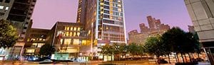 Link to Renaissance Beijing Capital Hotel wedding hotels