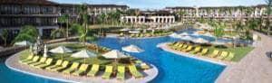 Link to JW Marriott Guanacaste Resort & Spa