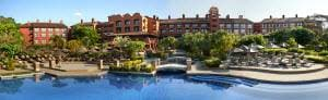 Link to Los Suenos Marriott Ocean & Golf Resort