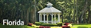 """<a href=""""/meeting-event-hotels/weddings/destination-weddings/florida.mi"""" >Florida destination weddings</a>"""