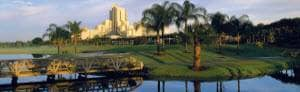 Link to Orlando World Center Marriott Resort & Convention Center