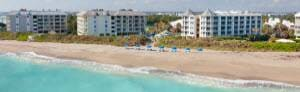 Link to Hutchinson Island Marriott Beach Resort & Marina