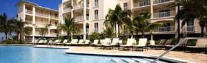 Link to Key West Marriott Beachside Hotel