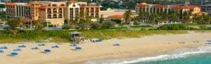 Link to Delray Beach Marriott