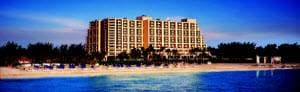 Link to Harbor Beach Marriott Resort & Spa