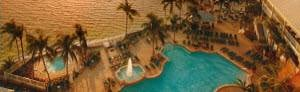 Link to Sanibel Harbour Marriott Resort & Spa