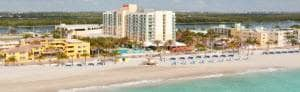 Link to Hollywood Beach Marriott