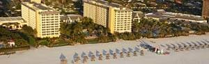 Link to Marco Island Marriott Beach Resort, Golf Club & Spa