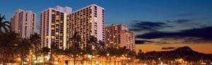 Link to Waikiki Beach Marriott Resort & Spa