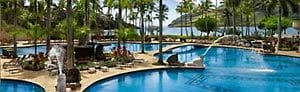 Link to Kauai Marriott Resort on Kalapaki Beach