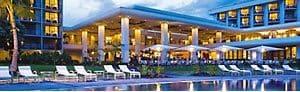 Link to Waikoloa Beach Marriott Resort & Spa