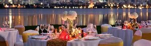 Link to Renaissance Mumbai Convention Centre Hotel wedding hotels