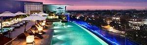 Link to JW Marriott Hotel Chandigarh wedding hotels