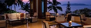 Link to Goa Marriott Resort & Spa wedding hotels