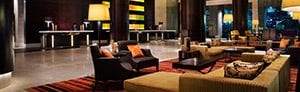 Link to JW Marriott Hotel Bengaluru wedding hotels