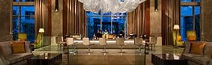 Link to JW Marriott Hotel New Delhi Aerocity wedding hotels
