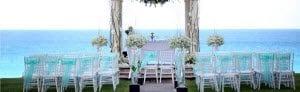 Link to CasaMagna Marriott Cancun Resort