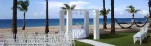 Link to Courtyard Isla Verde Beach Resort