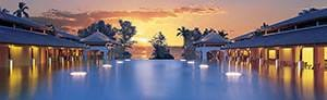 Link to JW Marriott Phuket Resort & Spa destination wedding hotels