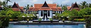 Link to JW Khao Lak destination wedding hotels