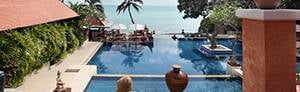 Link to Renaissance Koh Samui Resort & Spa destination wedding hotels