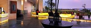 Link to Rayong Marriott Resort & Spa destination wedding hotels