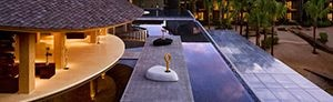Link to Renaissance Phuket Resort & Spa destination wedding hotels