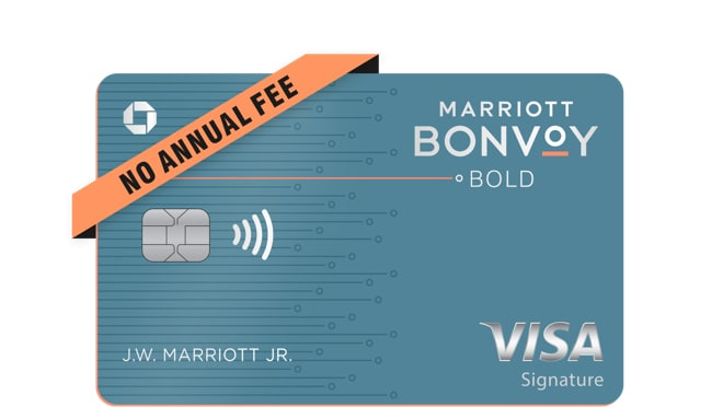 Hotels & Resorts | Book your Hotel directly with Marriott Bonvoy