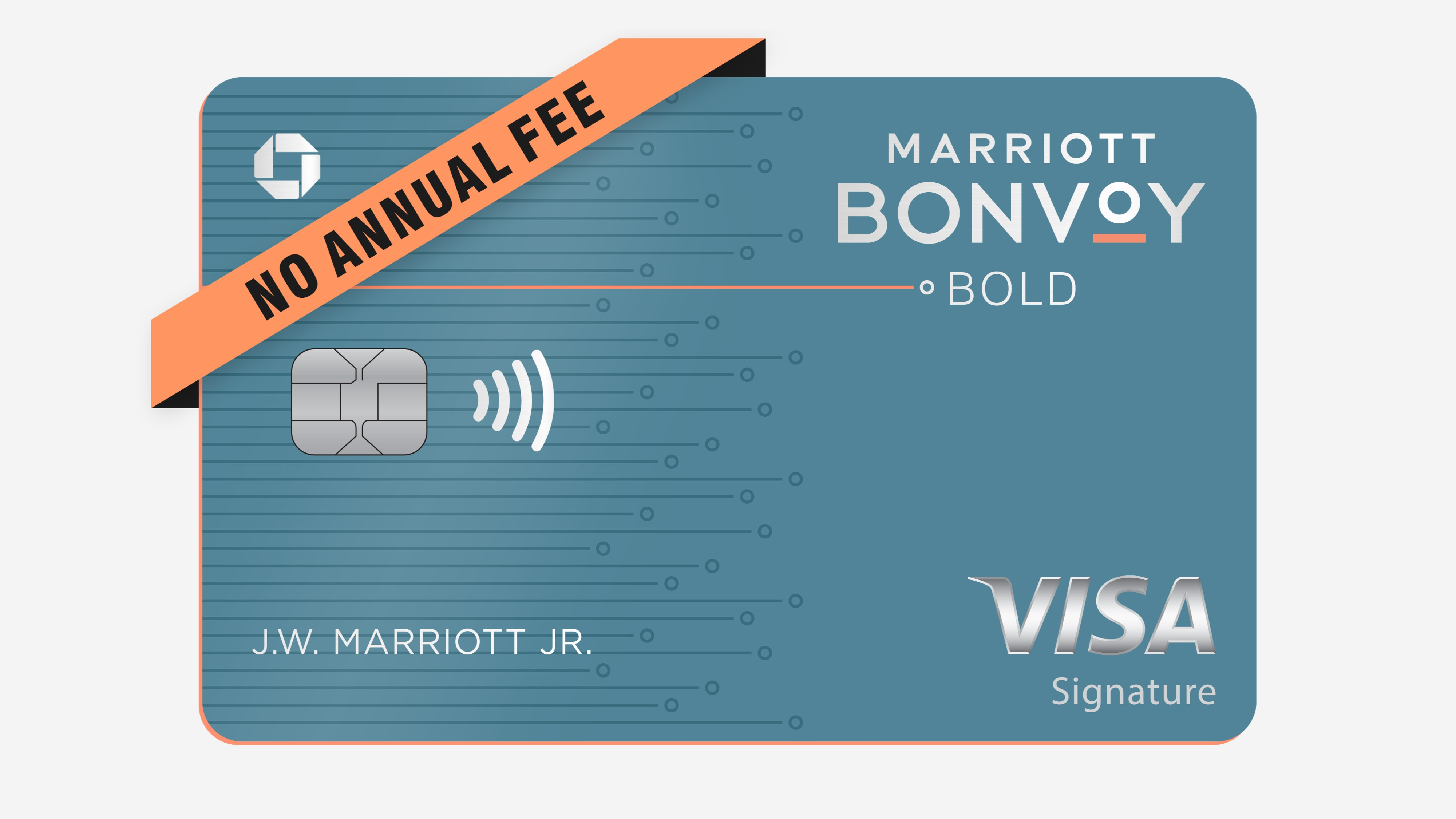 How to Earn Hotel Loyalty Points | Marriott Bonvoy