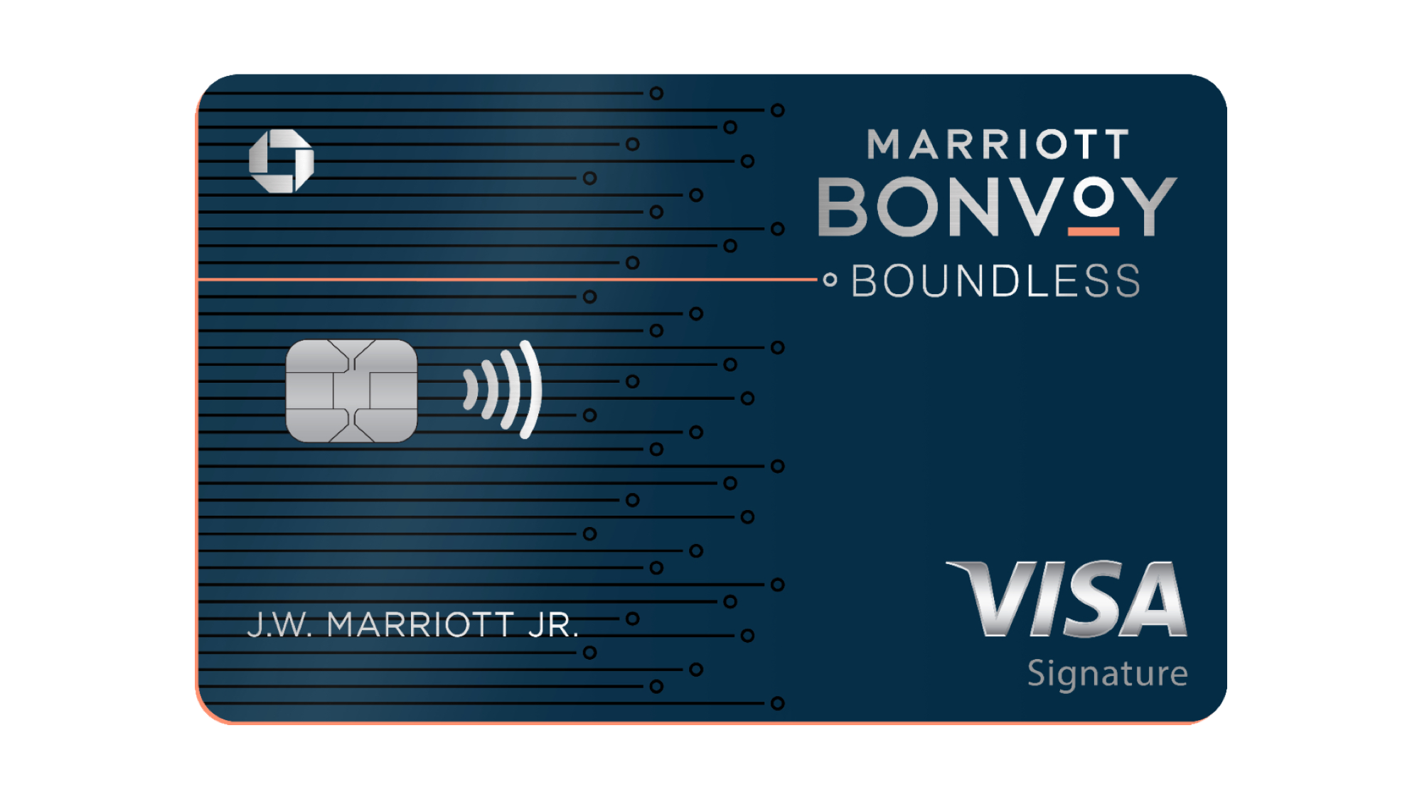 Earn Points When Planning Meetings & Events | Marriott