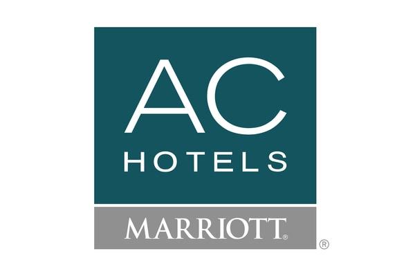 2013 AC Hotels